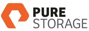 pure-storage-logo
